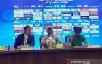 Fakhri: Timnas U-19 Mampu Antisipasi Kejutan Korea Utara