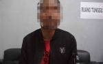 Gara-gara Ditagih Mahar Kawin, Pria Ini Bikin Laporan Palsu Kena Hipnotis