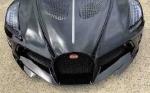 Pangeran Arab Saudi Jadi Pemilik Mobil Termahal Bugatti?