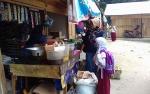 DPRD Kotim Dukung Penegak Hukum agar Pasar Tradisional Jangan Sampai Ada Pungutan Liar