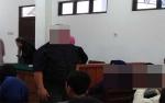 Pria Ini Terancam Penjara karena Jual Satwa Dilindungi