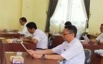 BKD Kotim: Nilai Tertinggi Bukan Jaminan Terpilih Sebagai Kepala Dinas dan Badan pada Seleksi Jabatan Tinggi Pratama