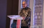 BI: Nilai Ekonomi Syariah Indonesia Capai 80 Persen dari PDB