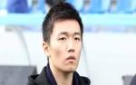 Steven Zhang: Inter Bukan Hanya Tim Sepakbola