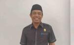 DPRD Apresiasi KPU Kapuas Sosialiasikan Pemilu ke Pelajar
