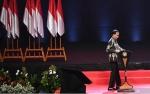 Jokowi Minta Kebijakan Jangan Dikriminalisasi