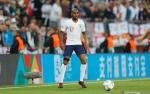 Timnas Inggris Pulangkan Fabian Delph ke Everton Karena Cedera
