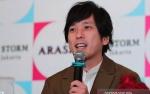 Kazunari Ninomiya \'Arashi\' Menikah dengan Mantan Penyiar