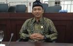 Anggota DPRD Murung Raya Ini Minta Tenaga Pendidik Jangan Sering Tinggalkan Tempat Tugas
