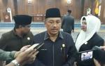 DPRD Kobar: Pedagang Buah Musiman Harus Ditata
