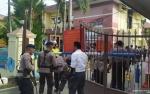 Mahfud MD Sebut Ada Kawan Pelaku Bom di Polrestabes Medan Kabur