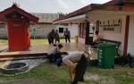 Bakti Sosial untuk Pererat Silaturahmi Umat Beragama di Sukamara