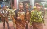 Dukung Langkah Pemkab Kotim Promosikan Kebudayaan dan Pariwisata