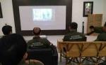 PT SSMS Tbk Junjung Tinggi Tata Kelola Lingkungan Lestari