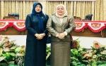 DPRD Apresiasi Pemkab Barito Utara Kembangkan Objek Wisata