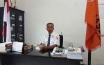 Persiapan Pemilihan Gubernur, Bawaslu Seruyan Rekrut Pengawas Kecamatan