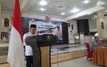 Wakil Bupati Barito Timur: Tim Inovasi Kabupaten Diharapkan Bisa Bangun Desa