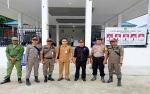 7 Mantan Kades Terpilih Lagi di Pilkades Barito Utara