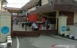 Pascaledakan Bom, Polisi Identifikasi di Seputaran Polrestabes Medan