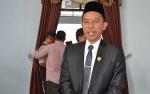 DPRD Seruyan Dorong Anak Muda Kembangkan Wirausaha