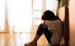 Kak Seto Dorong Polisi Proses Perundungan Siswa SMP Pekanbaru