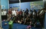 Legislator dari Dapil II Kotim Akan Perjuangkan Aspirasi Warga Melalui Reses APBD Kotim