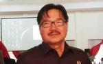 Ketua DPRD Barito Selatan Minta Dinas Pendidikan Perhatikan Sebaran Guru