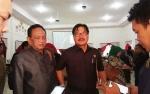 DPRD Barito Selatan Pertanyakan Keberadaan Dua Unit Speedboat Puskesmas Keliling