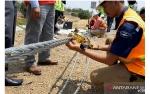 Kecelakaan di Tol Cipali, Polisi Duga Sopir Mengantuk