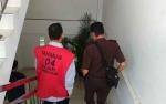 Pria Ini Masuk Penjara karena Upah Rp 300 Ribu Ambilkan Sabu