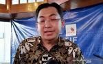 PKS Gelar Rakornas Tegaskan Sikap Sebagai Oposisi