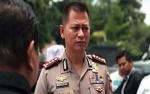 Ini Pengakuan Mertua Pelaku Bom di Medan