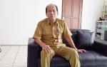 Bapenda Barito Timur Usulkan Penghargaan bagi OPD Capai Target PAD