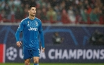 Ronaldo Siap Bela Portugal Meski Juve Khawatir Cedera