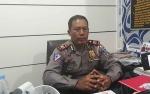 Jalan Ahmad Yani Pangkalan Bun - Sampit Rawan Kecelakaan