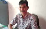 DSPMD Barito Selatan Minta Desa Sampaikan Laporan Output DD Tahap I dan II