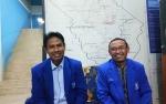 Besok, Hari Terakhir Pendaftaran Bacalon Bupati dan Wakil Bupati di DPD PAN Kotim
