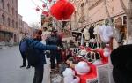 Pegiat Uighur Seru Pemimpin Dunia Hentikan China Mata-matai Minoritas