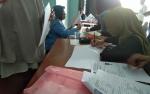 Penerimaan CPNS Dibuka, di SeruyanPermintaan Kartu Kuning Meningkat
