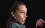 Alicia Keys akan pandu Grammy Awards 2020