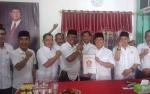 Gerindra Dorong Siyono untuk Calon Wakil Bupati Kotim