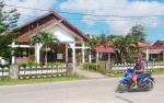 DPRD: Pengelolaan Hotel Gunung Mas Harus Menguntungkan