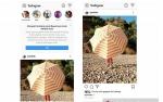 Instagram Mulai Uji Coba Sembunyikan Like di Indonesia