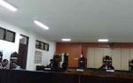 Hakim Kabulkan Gugatan Penumpang, Nam Air Harus Bayar Rp 16 Juta