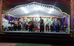 Raih Juara Umum, Ini Perolehan Kafilah Kecamatan Kurun Dalam MTQ ke XV Tingkat Kabupaten Gunung Mas