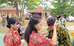 Kemajuan Bidang Pariwisata Berpengaruh Pada Peningkatan Kesejahteraan Masyarakat