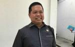 Pelaksanaan Rapat Banmus DPRD Kapuas akan Dijadwalkan Kembali