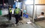 Satlantas Polres Katingan Rutin Patroli untuk Jaga Keamanan Lalu Lintas