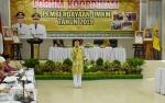 Ketua Dekranasda Kalteng Harapkan Promosi Produk Kerajinan Lebih Optimal