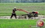 Kementan Ingatkan Petani Milenial Kuasai Teknologi Pertanian 4.0